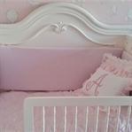Bebek Odasında Fırfır