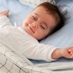 Bebeklerde Uyku Eğitimi Nasıl Sağlanır?