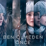 Before I Fall / Ben Ölmecen Önce