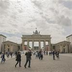 Berlin… Prost!