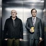 Better Call Saul 3. Sezondan Tanıtım ve Sürprizler