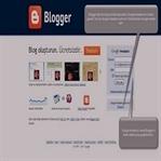 Blogger Nasıl Kurulur