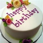 Blogumun Doğum Günü..! / 3. Yaş