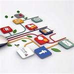 Blogunuz için Ücretsiz Reklam Yapma Yöntemleri