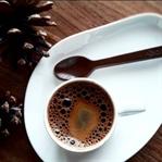 Bol Köpüklü Türk Kahvesi Nasıl Pişirilir?