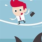 Borsa Riskleri Nasıl Önlenir?