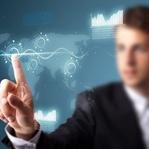 Borsada İşlemlerimizi Güvenle Gerçekleştirin