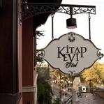 Bursa' da Nostaljik Bir Durak