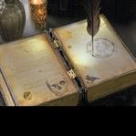 Büyülü Kalem