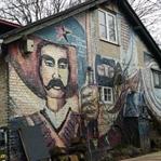 Christiania… Bizi Öldüremezler