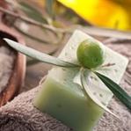 Cilt Temizliğinde, Sabunların Rolü