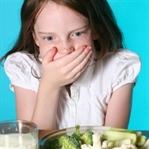 Çocukta Gastrit Ülser Hastalığı ve Tedavisi ?