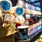 Coffee Chefs – Ankara/Nata Vega