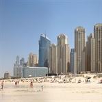 Çölün Parlak Çocuğu: Dubai