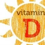 D Vitaminini Besinlerle Almak Mümkün mü?