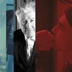 David Lynch Twin Peaks Öncesi Kısa Filmde