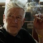 David Lynch - Yaşam Sanatı