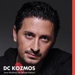 DC Kozmos Akademi'de Atölyeler Başladı