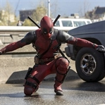 Deadpool 2'den Görseller ve Gelişmeler