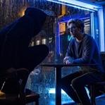 Death Note Geri Dönüyor Filminden İlk Fragman