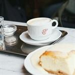 Der Wiener Kaffeehaus Guide