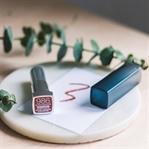 Die 5 besten matten Lippenstifte aus der Drogerie