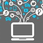 Dijital Okuryazarlık Hangi Üç Aşamada Oluşur?