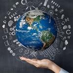Dijital Vatandaşın Sahip Olması Gereken 9 Özelliği