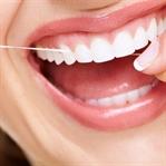 Diş Sağlığı ve Doğru Sandığımız Yanlışlar ?