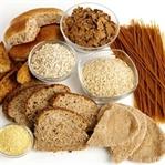 Diyette Ekmek, Makarna ve Pilav Hakkında