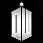 Doctor Who Dizi İncelemesi –Yenilenen 2005 Sonrası
