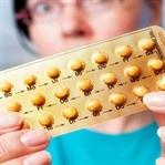 Doğum Kontrol Haplarının Bilinmeyen 5 Zararı