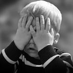 Down Sendromlu Çocuklar Blog Yazabilir mi?