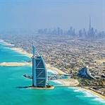 Dubai Vize Başvurusu Hakkında Bilinmesi Gerekenler