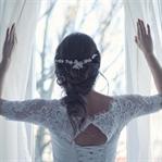 Düğün Zamanı Bunları Yapmayı Unutmayın!