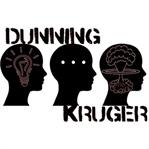 Dunning-Kruger Sendromu