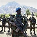 Dünyanın En Güçlü 5 Ordusu; Türkiye Önde Bulunuyor