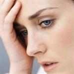 Duygusal Zeka Sizi Çatışmalardan Koruyor