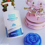 Eeose Saç Dökülmesine Karşı Şampuan