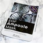 EGF Ampoule Mask