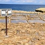 Ein Tagesausflug mit Wanderung auf Gozo