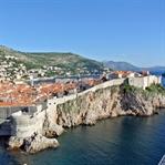 Ein Wochenende in Dubrovnik - Die Perle der Adria