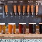 En Harika Biranın İzinde Amsterdam Barları Turu