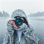 En İyi Fotograflar İçin; Altın Saat