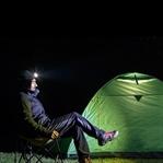 Erikli Yaylası Kamp ve Gezi Rehberi