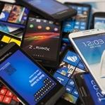 Eski Telefonlarınızı Satmadan Bir Daha Düşünün