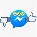 """Facebook """"Beğenmeme"""" Butonu Geliyor"""