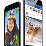 Facebook'a Hikayeler Özelliği Geliyor