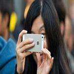 """""""Fakirler iPhone Almasın"""" Diyen Milletvekili Kim"""