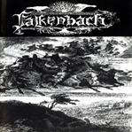 Falkenbach / En Their Medh Riki Fara...